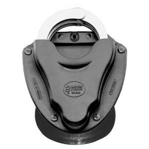 Porta Algema Fobus HSP – Paddle