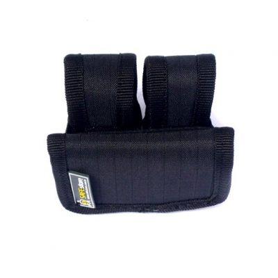 Porta Jet Loader Duplo – Ripstop Safestore