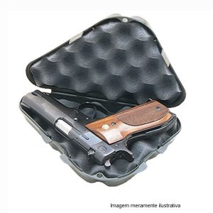 "Case maleta MTM para Armas até 2"" – 802"
