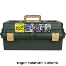 Case Maleta MTM – SU4