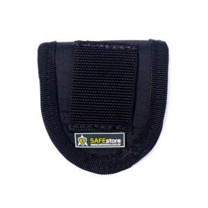 Porta Algema Ripstop – tipo Bolsa – Safestore