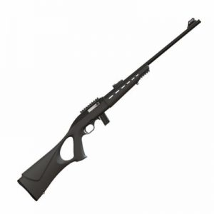 Rifle CBC 7022way – Oxi – Polipropileno
