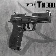 PT TH380